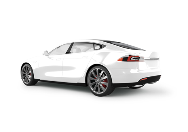 Electric-car-rendered